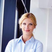 Anna Tretiakova Traduzioni Italiano Russo