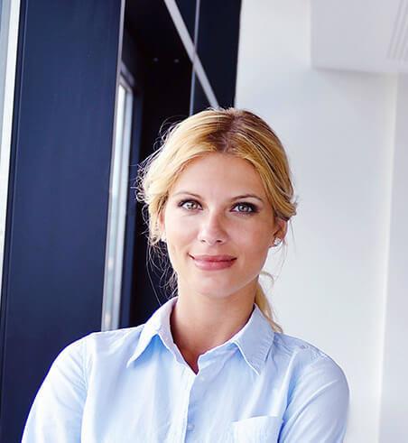 Anna Tretiakova