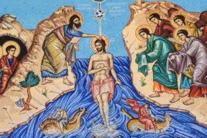 Battesimo Russo Putin Traduzioni in Russo