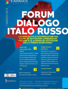 Forum Dialogo Italo Russo Perevodchik Russo Italiano